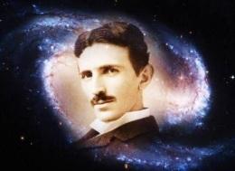 Los-aportes-e-inventos-mas-importantes-de-Nikola-Tesla-1